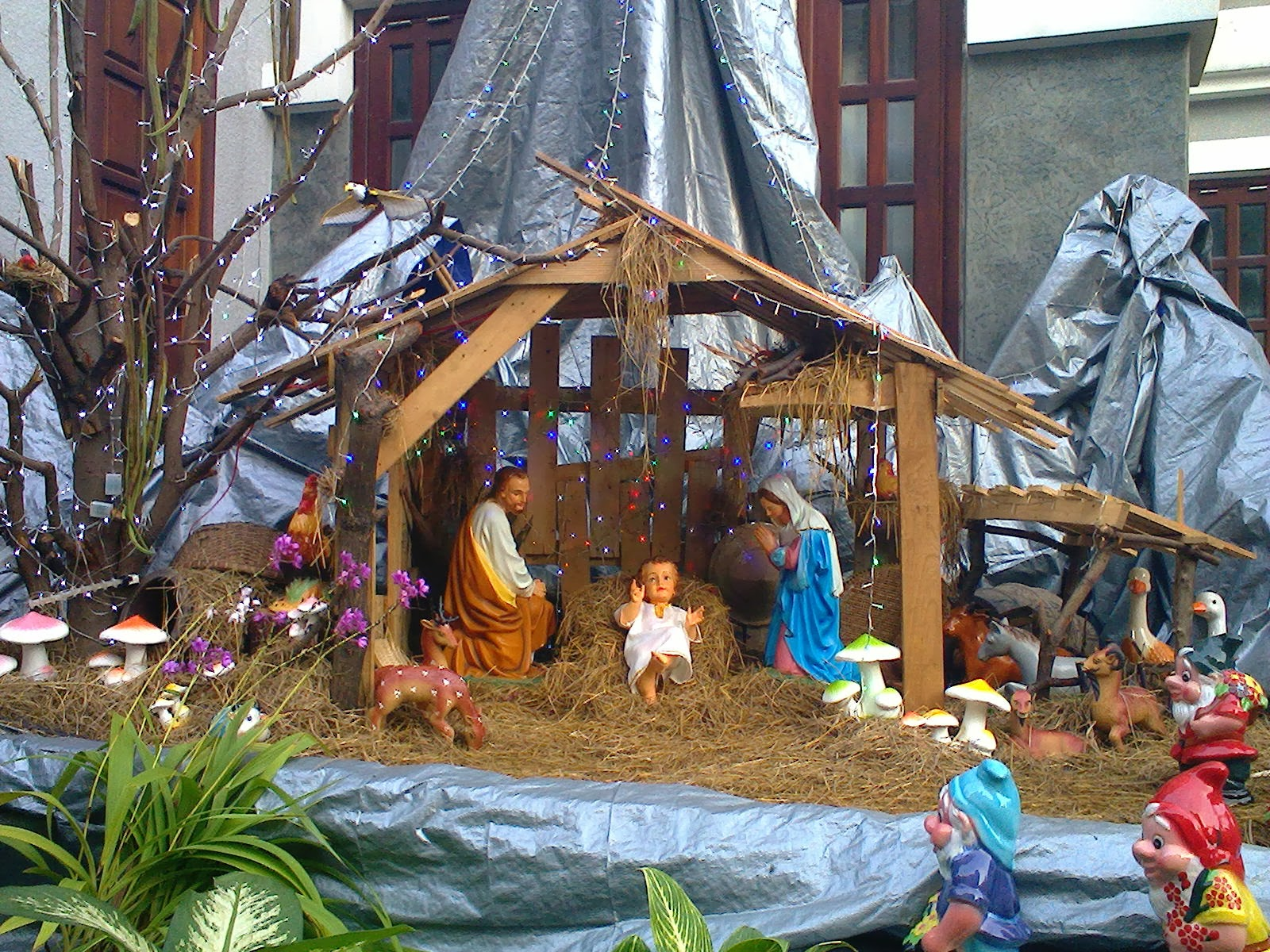 nativity sets for sale , christmas crib photos , christmas nativity set , manger scene 2019