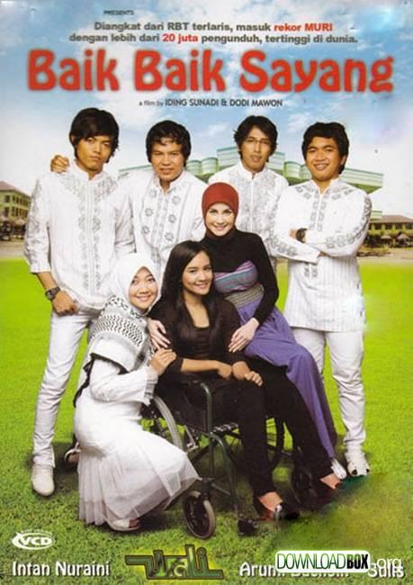 Abang Long Fadil 2 2017 - IMDb