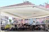 Palm Coast Community Band