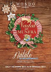 """Download brochure di """"Nadal an Munfrà"""""""