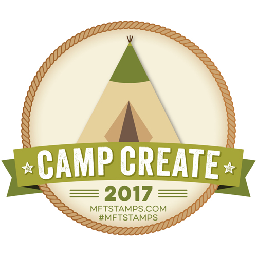 Camp Create Day 5