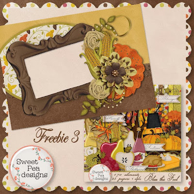 http://www.sweet-pea-designs.com/blog_freebies/SPD_BTF_Freebie3.zip