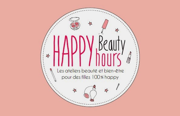 Blog mode marseille, blogueuse marseille, dev'heel boudoir, mode marseille, magzine BIBA, happy beauty hours