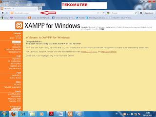 xampp6