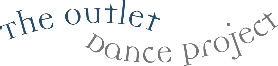 Image result for OUTLET DANCE PROJECT