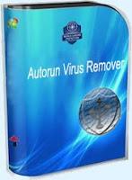 Autorun Virus Remover 3.1 + Keygen 1
