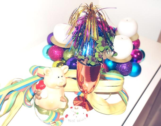 #happy-new-year
