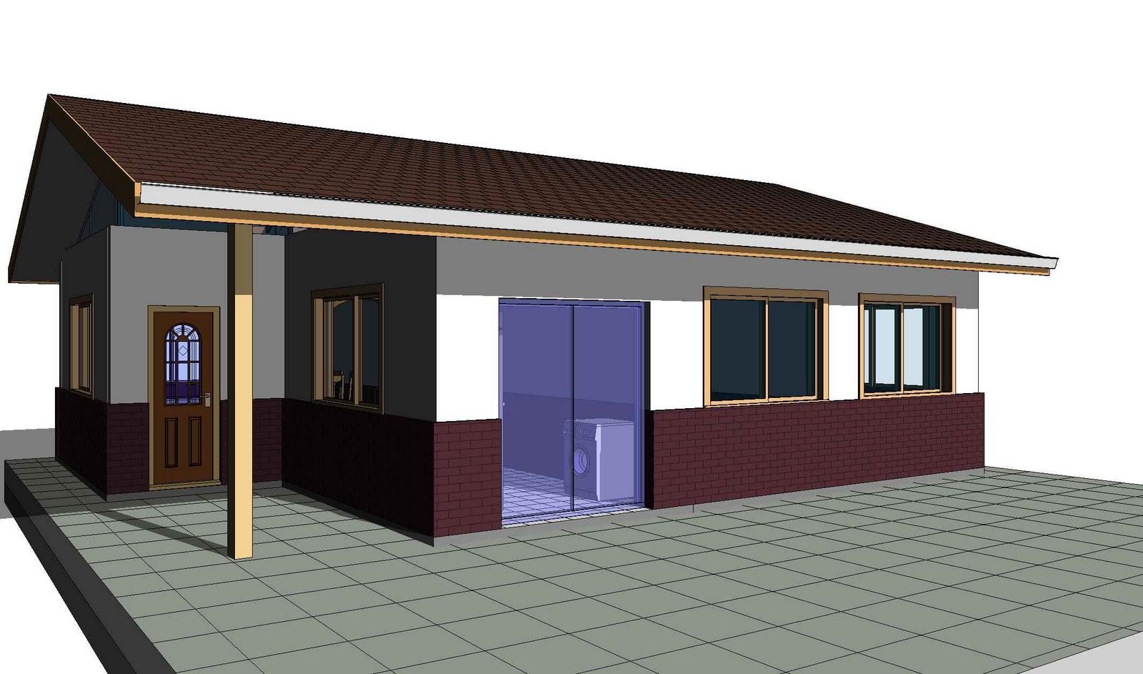 Alynam Galeria Modelos 3D 020