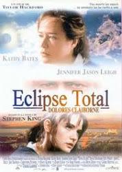 Eclipse Total Legendado