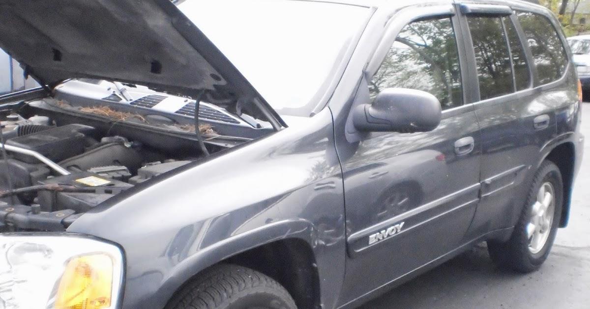 jwrautomotivediagnostics.blogspot.com