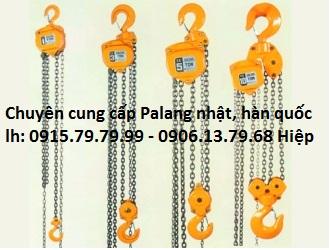 Bán dây cáp thép tại đà nẵng Lh: 0915797999