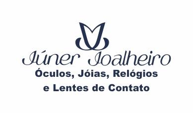 JÚNER JOALHEIRO