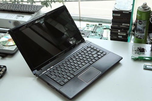 Mới về Rất nhiều laptop cũ I3, I5, I7 hàng chính hãng giá siêu tốt