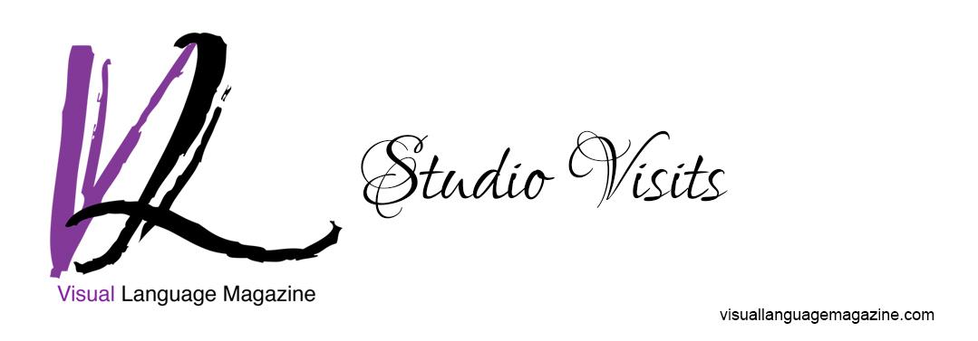 VL Studio Visits