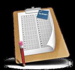 Contoh Soal Ujian CPNS 2012