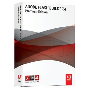 adobe%2Bflash%2Bbuilder%2Bpremium%2B4 Adobe Flash Builder Premium 4.6