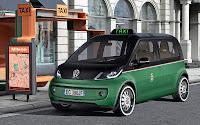 итальянское такси