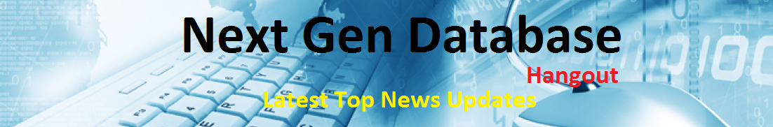 Latest Top News Updates