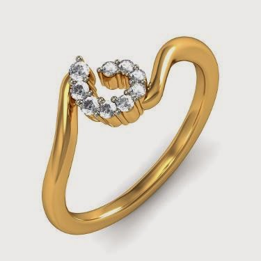 All 4u HD Wallpaper Free Download Latest Beautiful Gold Ring