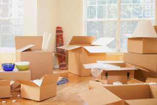 Alugar ou comprar o imóvel quando mudar de cidade?