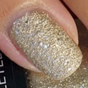http://www.beautyill.nl/2014/01/gosh-frosted-sand-look-dupes.html