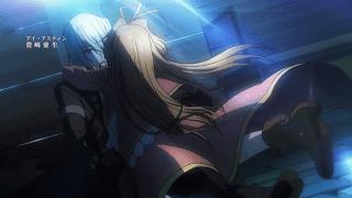 Dead Hampine Hambart hug Ai anime