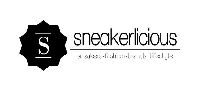 sneakerlicious