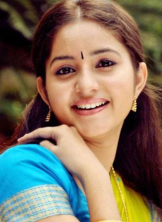 Arya Rohit Malayalam Serial Actress Biography Photo Gallery Arya Rohit Hot Photo Shoot Stills And Hd Photo Gallery Arya Looks Hot In These Pics Exclusive