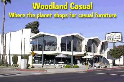 Modern Furniture Ventura Ca woodland casual building in woodland hills available | san