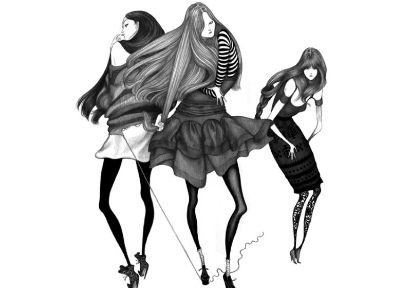 laura-laine-elle-girl.jpg