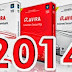 Avira Premium Antivirus 2014 With Serial Key Free Download