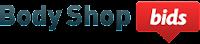 Body Shop Bids