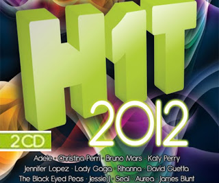 capa Download   VA   H1T 2012