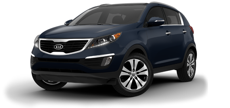 2014 Release Date Review Redesign Car: 2014 KIA Sportage Release Date