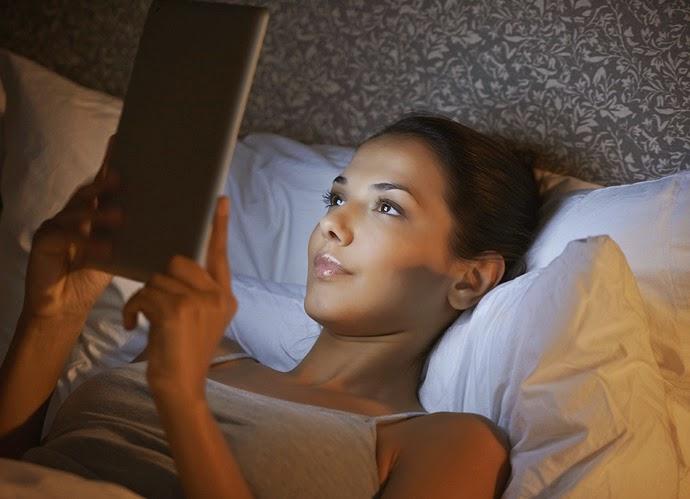 samadar-kinte-o-que-pessoas-de-sucesso-fazem-antes-de-dormir