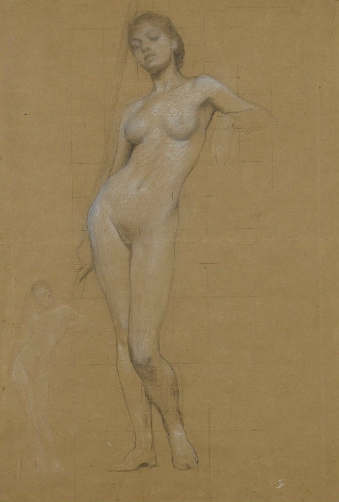 sitio mujer desnudo cerca de Tarrasa