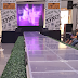 JPNY Pilipinas Joyride Fashion Show at SM City BF