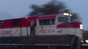 FEC101 Jan 9, 2013
