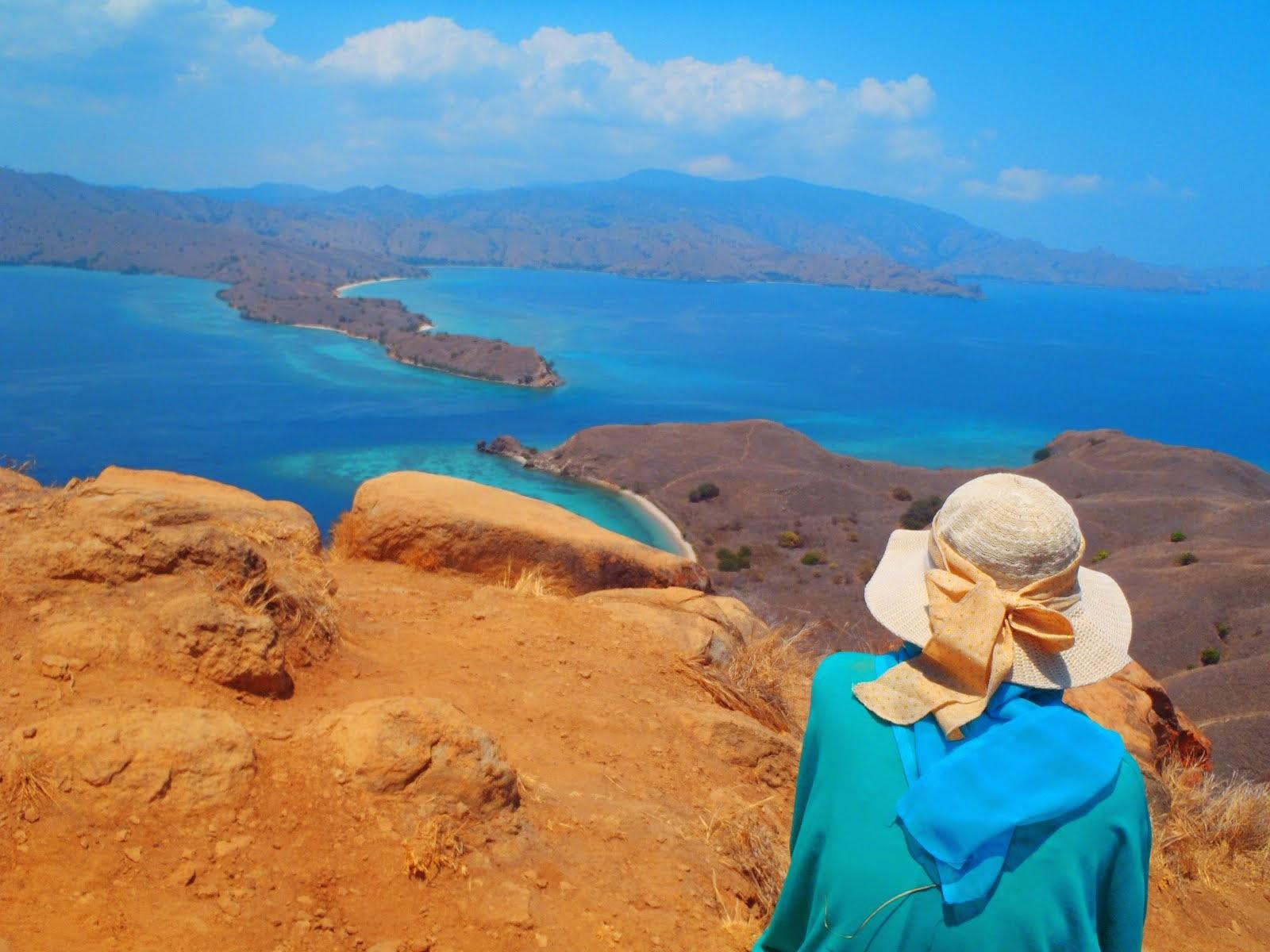 Visit my travelblog