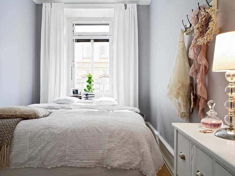 Interior Design For 2 Bedroom Apartment