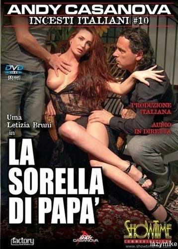 porno con sorella film pprno italiani
