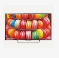 Buy Sony KDL-48W700C 121 cm (48) Full HD LED Television at Rs. 69510 : Buy To Earn