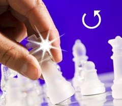 strategi pemasaran usaha