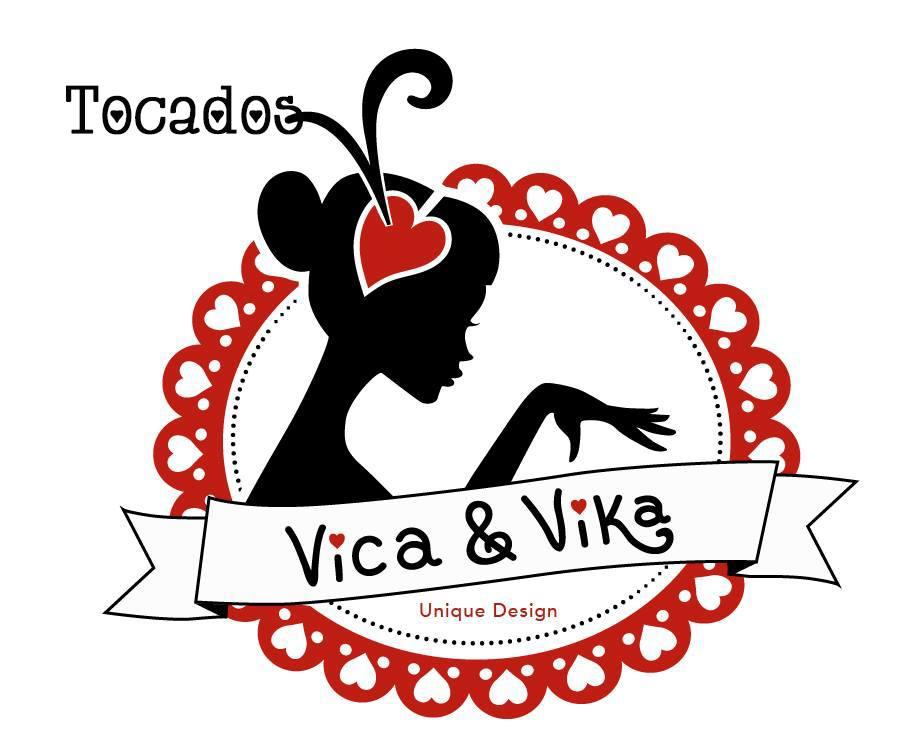 Vica&Vika