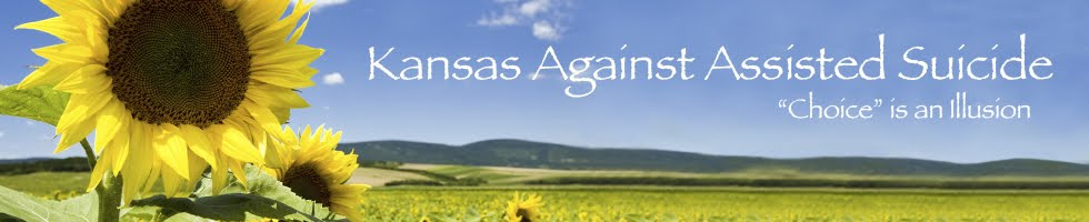 Kansas Against Assisted Suicide