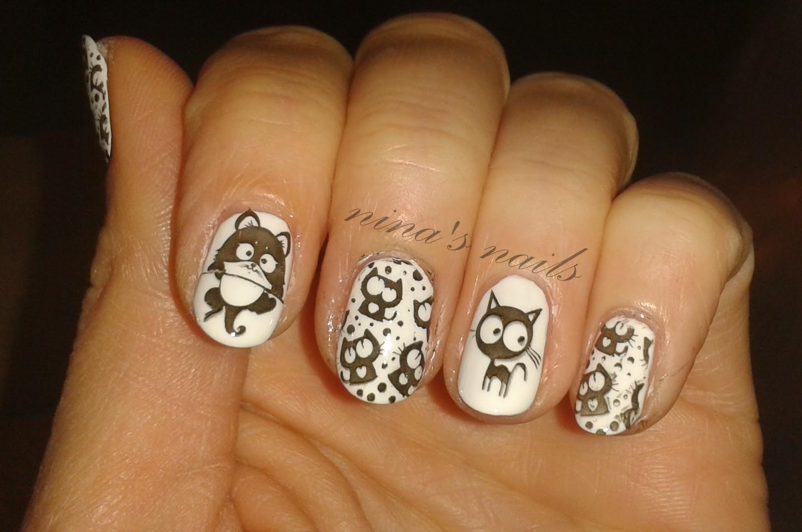 Pretty Lashes by Nina - Reviews | Facebook