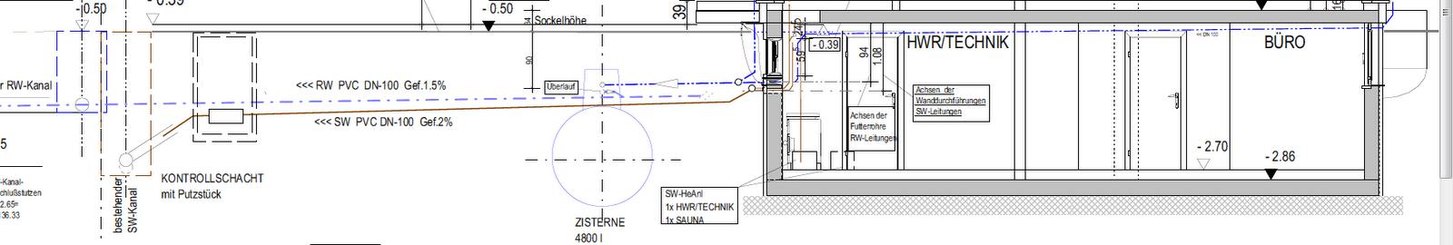 unsere stadtvilla bautagebuch werkplanung fernw rme und bauanlaufgespr ch. Black Bedroom Furniture Sets. Home Design Ideas
