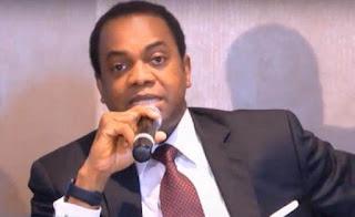 2019 Presidency: Why SDP will defeat APC, PDP – Donald Duke