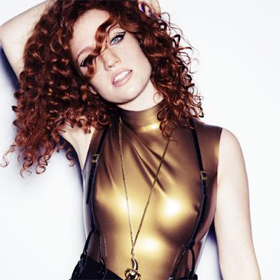 Jess-Glynne-presenta-álbum-debut-I-Cry-When-I-Laugh