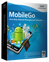 Wondershare MobileGo for Android 3.0.3.196 MobileGo_for_Android